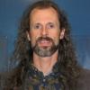 Eric Kirchner