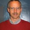 Mike Ochsner
