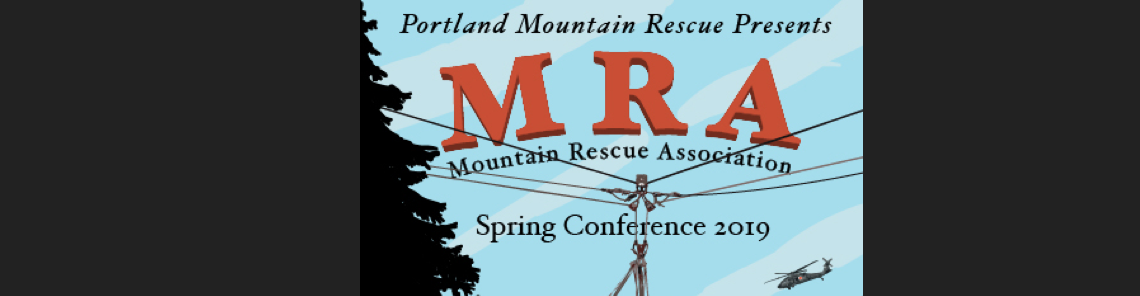 Save the Date- 2019 MRA Conference